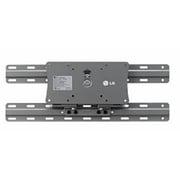 LSW100BG [22~32V型用壁掛け金具]