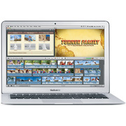 MC503J/A [MacBook Air Intel Core2Duo 1.86GHz 13.3インチワイド]