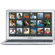MC506J/A [MacBook Air Intel Core2Duo 1.4GHz 11.6インチワイド]
