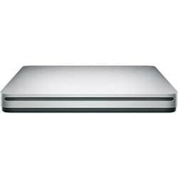 MC684ZM/A [Apple MacBook Air SuperDrive]