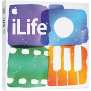 MC623J/A [iLife'11]