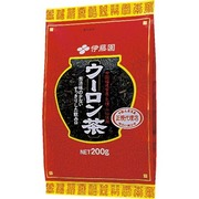 ウーロン茶 [200g]