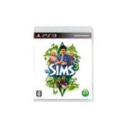ザ・シムズ 3 [PS3ソフト]