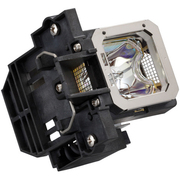 PK-L2210U [DLA-Xシリーズ用交換ランプ]
