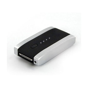 MOP-BY-000001 Mophie iPhone/iPod用バッテリー Juice Pack Reserve [1000mAh]