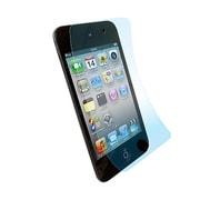PTY-01 [第4世代iPod touch用AFPクリスタルフィルムセット]
