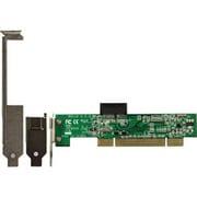 PCIEX1-PCI [PCI Express×1→PCI変換 インターフェイスカード]