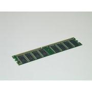 MC47M512 [512MB増設メモリー 200pin DDRII-SODIMM]
