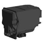 A0X5170 [大容量トナーカートリッジ ブラック(K)]