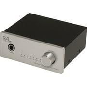 RAL-24192UT1  [USB Audio Class 2対応]
