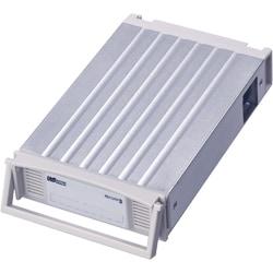 SA3-TR1-LG [REX-SATA3シリーズ用交換トレイ (ライトグレー)]