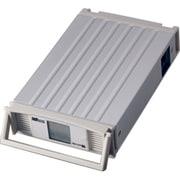 SAM-TR1-LG REX-SATAM 交換トレイ (ライトグレー) [REX-SATA Mシリーズ交換用トレイ ライトグレー]