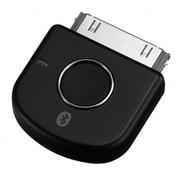 TMR-BT8IP [iPod専用ステレオトランスミッター Bluetooth Ver.2.0]