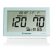 ES-R800SZ [上腕式血圧計]