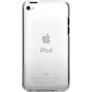 SW-NUT4-UC [第4世代 iPod touch用ケース NUDE(ヌード) ウルトラクリア]