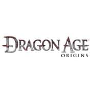 Dragon Age:Origins(ドラゴンエイジ:オリジンズ) [PS3ソフト]