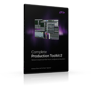 COMPLETEPRODUCTION TOOLKIT2JAPAN