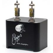 TEC-AMP10/BLK ミニ真空管アンプ