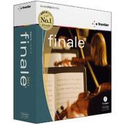 Finale 2011 [Windows&Macソフト]