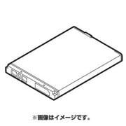 SHBDK1 [電池パック 004SH・002SH用]