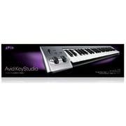 Avid KeyStudio [MIDIキーボード Pro Tools SE セット]