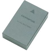 BLS-5 [リチウムイオン充電池]