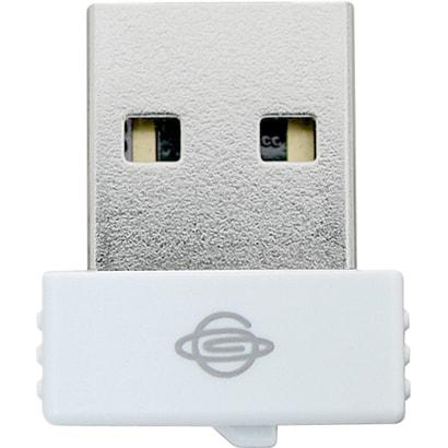 GW-USNano2 [IEEE802.11n/g/b対応 高速150Mbps WPSボタン搭載 超小型 無線LAN USBアダプタ]