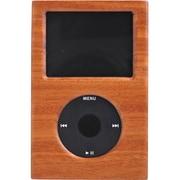 classic 160GB 6.5th [iPod classic対応 木製ケース Sweet D DESIGN Case]