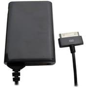 BI-ACPAD/BK [iPad/iPod/iPhone用ACアダプター ブラック]
