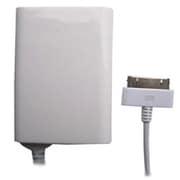 BI-ACPAD/WH [iPad/iPod/iPhone用ACアダプター ホワイト]