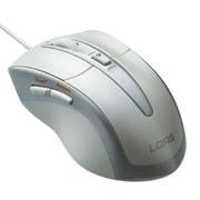 MUS-UKF77W [5ボタンオプティカルマウス ホワイト]