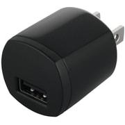BSIPA10BK [超小型USB充電器 1ポートタイプ ブラック]