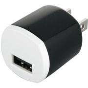 BSIPA10WH [超小型USB充電器 1ポートタイプ ホワイト]