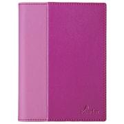 PRSA-SC35 P [Reader Pocket Edition<リーダーポケットエディション>専用 ブックカバー ピンク]