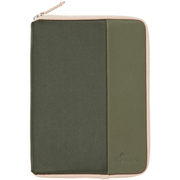 PRSA-CP65 G [Reader Touch Edition<タッチエディション>/Pocket Edition<ポケットエディション>共通ソフトキャリングケース グリーン]