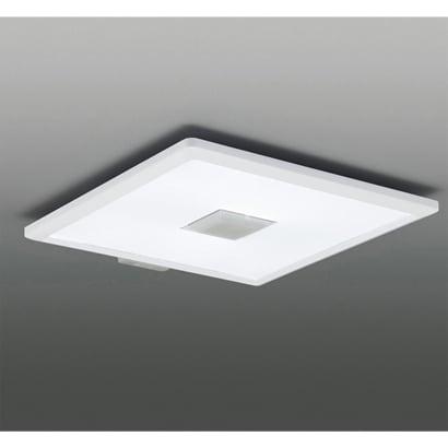 LEDH93000Y-LC [LEDシーリングライト(~6畳) 調光・調色機能搭載 リモコンあり ピュアホワイト]