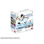 PlayStation3 with PlayStation Move スポーツチャンピオン バリューパック CEJH-10015