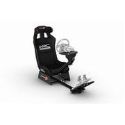 PLAYSEATS (プレイシート) WRC SIPS-0010 [PS3用]