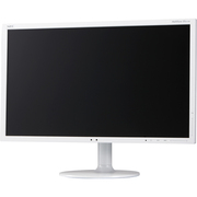 LCD-EX231W [23型ワイド液晶モニター MultiSync(マルチシンク) デジタル/アナログ接続 ホワイト]