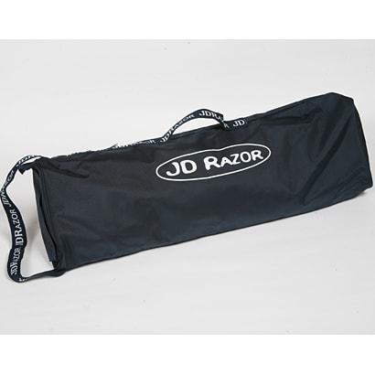J BOARD EX キャリーバッグ [キャリーバッグ L850×W120×H240mm]