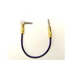 G-SPOT CABLE LS 0.3 ギター/ベースケーブル