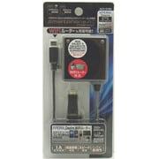 ACX-01BK [ACチャージャー スマートフォン/WiFiルーター対応]