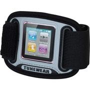 TUN-IP-000178 [第6世代 iPod nano用 アームバンドケース JOGJACKET for iPod nano 6G]