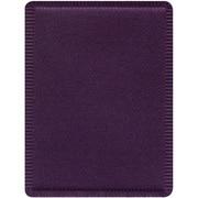ポケットクリーナー パープル PC3-001-1 [3DS用]