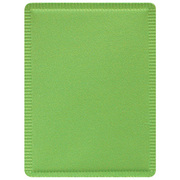 ポケットクリーナー グリーン PC3-001-3 [3DS用]
