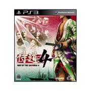 侍道4 [PS3ソフト]