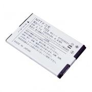 T-01C用 [電池パック T03]