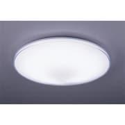LRT-18792 [シーリング照明(6-10畳) 昼光色・リモコン付]