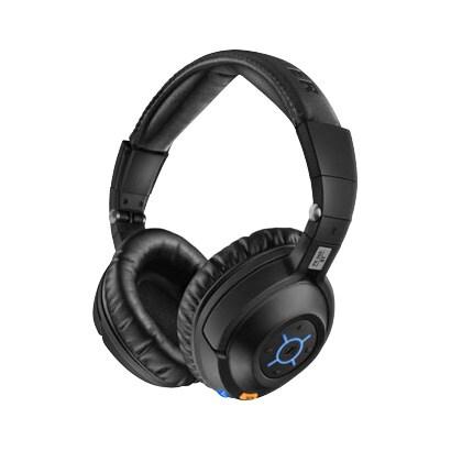 PX360BT [密閉型 Bluetoothヘッドホン]