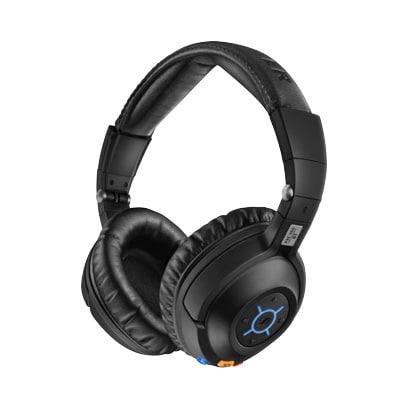 PXC360BT [密閉型 Bluetoothノイズキャンセルヘッドホン]